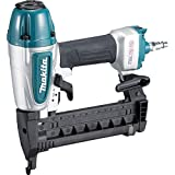 Makita AT638A 1/4