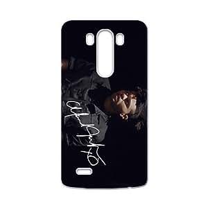 2015 popular 22222222222 Phone Case for LG G3