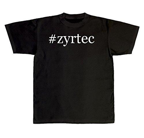 zyrtec-new-adult-mens-hashtag-t-shirt