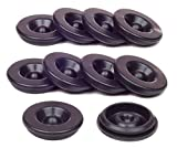 Best Wheel Bearing Greases - Kit King USA 10 Pack Grease Plugs Hub Review