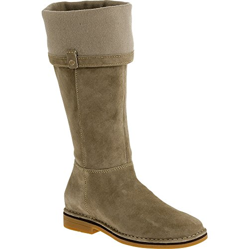 Picture of Hush Puppies Women's Cerise Catelyn Boot