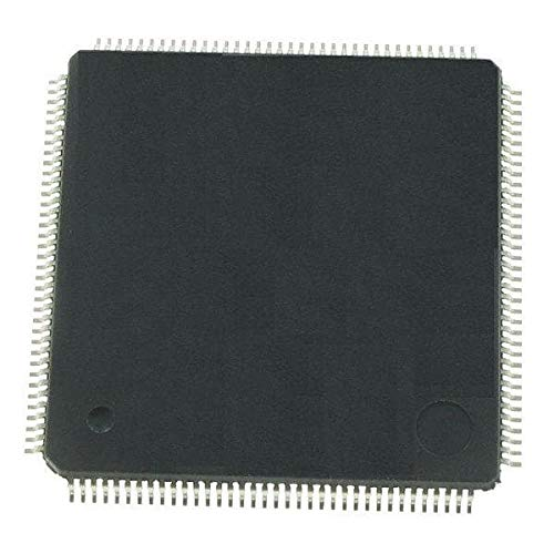 Digital Signal Processors & Controllers - DSP, DSC High Prec 32B Floating-Point Pack of 1 (ADSP-21364KSWZ-1AA)