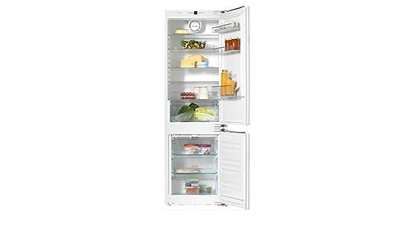 Miele: nevera y congelador Combinación Kdn 37232 ID Derecho 60 cm ...