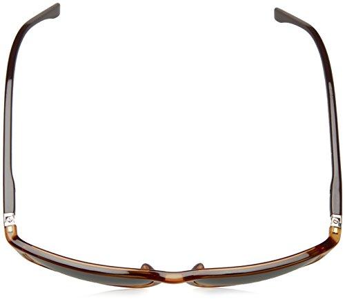 Boss Sonnenbrille (BOSS 0665/S) Yllwhorn Brw