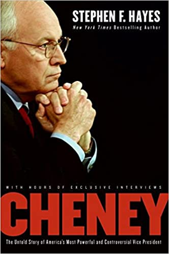 Charming idea history of halliburton and dick cheney consider, that