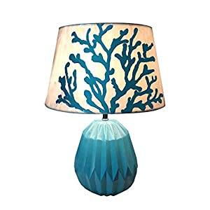 4163jVriJsL._SS300_ Best Coastal Themed Lamps