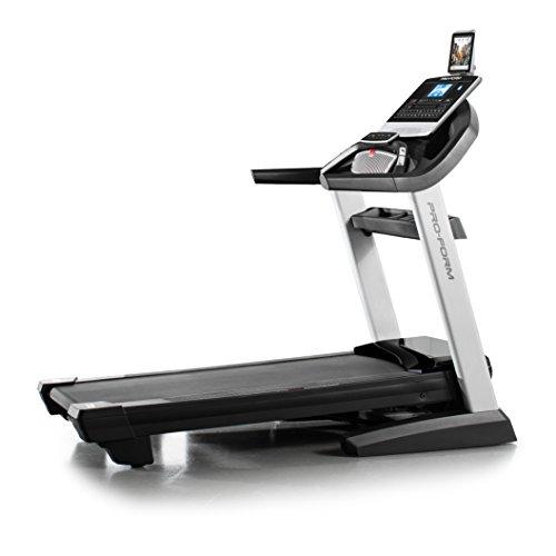 ProForm Pro 2000 Treadmill (2016 Model)