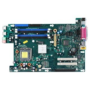 FUJITSU SIEMENS BROADCOM BCM5751 TREIBER WINDOWS 8