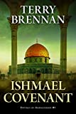 Ishmael Covenant (Empires of Armageddon)