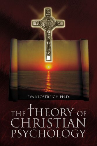 THEORY OF CHRISTIAN PSYCHOLOGY, THE