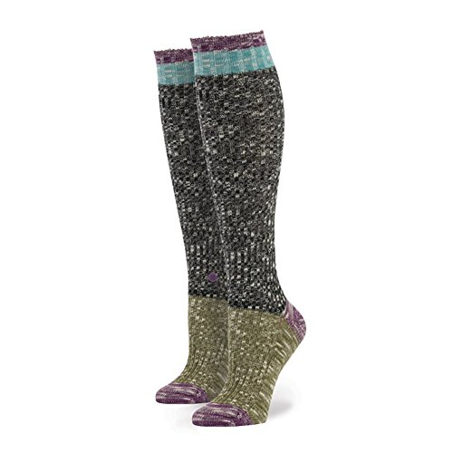 Stance Womens Tall Boot Sock