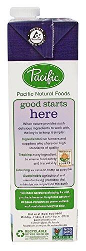 Pacific-Natural-Foods-All-Natural-Hemp-Milk-Unsweetened-Vanilla