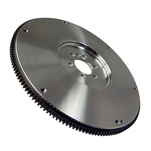 (Centerforce 700142 Billet Steel Flywheel)