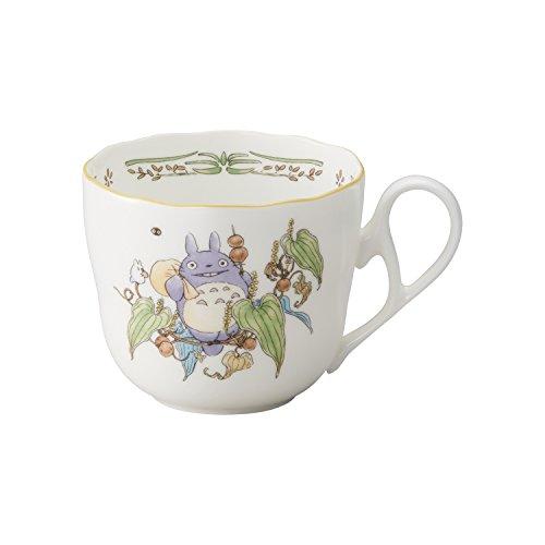My Neighbor Totoro mug Noritake and (small) TT97857/4924-10