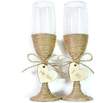 Bride Wine Glass Amazon