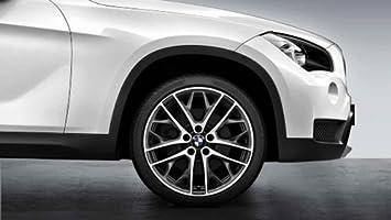Pirelli m. RSC m. RDC - Ruedas de doble radio para BMW X1 E84 ...