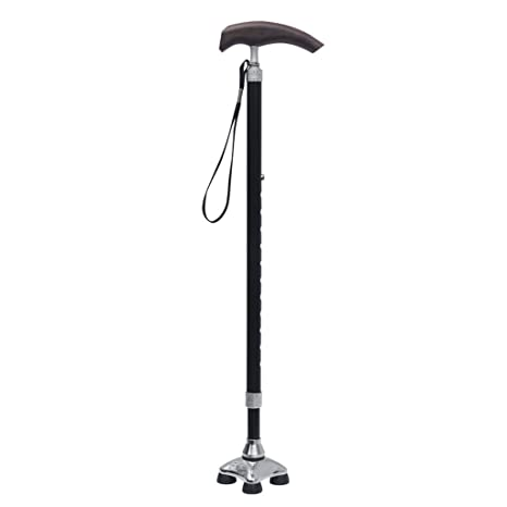 Amazon.com: JPZXQ - Soporte para caminar para hombre viejo ...