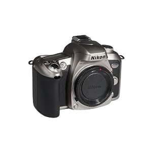 Nikon N75 35mm SLR Camera (Body Only)
