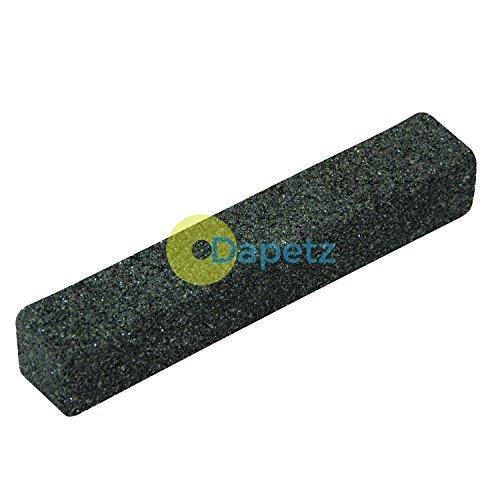 Dapetz ® Wheel Dressing Stick (20 Grit) For Bench Grinder Grinding