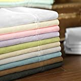 MALOUF Double Brushed Microfiber Super Soft