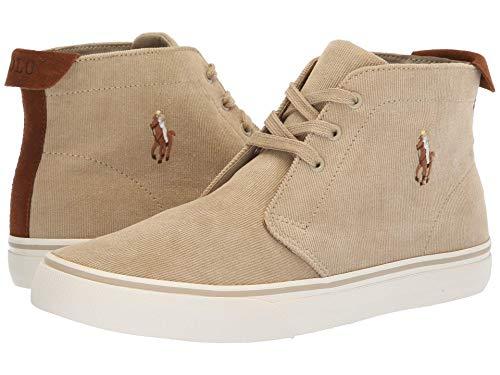 [Polo Ralph Lauren(ポロラルフローレン)] メンズカジュアルシューズ?スニーカー?靴 Talin Stone 12 (30.5cm) D - Medium