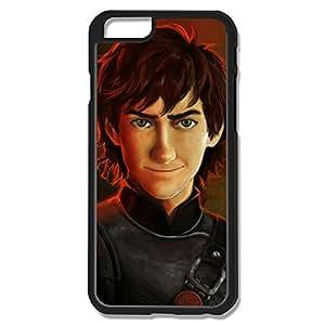 Train Dragon Safe Slide Case Cover For iphone 5 5s - Fans Case