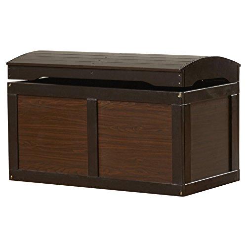 espresso treasure chest - 4