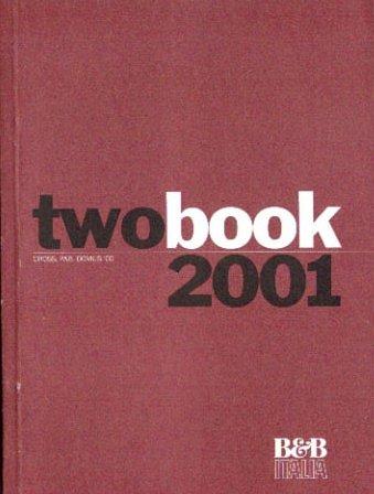 bb-italia-twobook-2001-cross-pab-domus-00-shelf-storage-display-systems