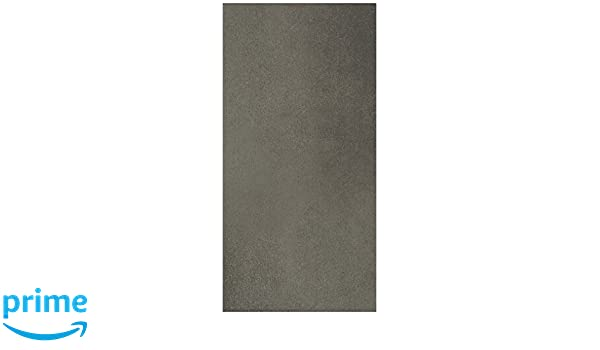 Intensity Pebble Dal-Tile 12241P6-VL72 Volume 1.0 Tile, 12 x 24,