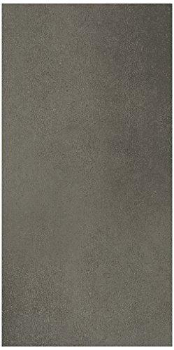 Dal-Tile 12241P6-VL72 Volume 1.0 Tile,, 12