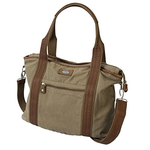 canyon-outback-urban-edge-tucker-17-inch-canvas-tote-bag-washed-green-one-size