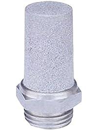 Amazon Com Pneumatic Mufflers Compressed Air Treatment