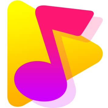 Amazon com: HiMusic: Appstore for Android