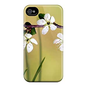 Anti-scratch And Shatterproofphone Cases For Iphone 6/ High Quality Tpu Cases