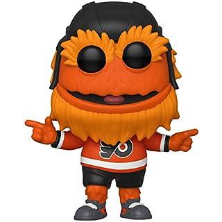 Funko POP! NHL Mascots: Philadelphia Flyers - Gritty