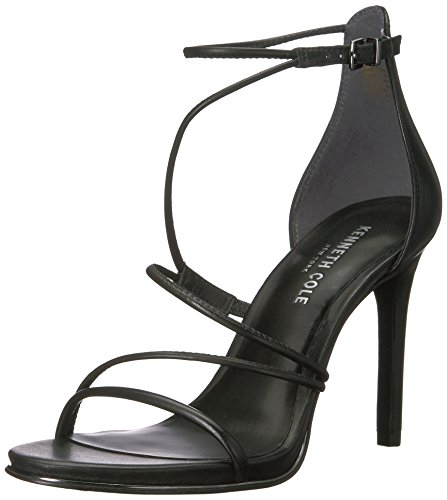 kenneth-cole-new-york-womens-bryanna-strappy-leather-dress-sandal-black-65-m-us
