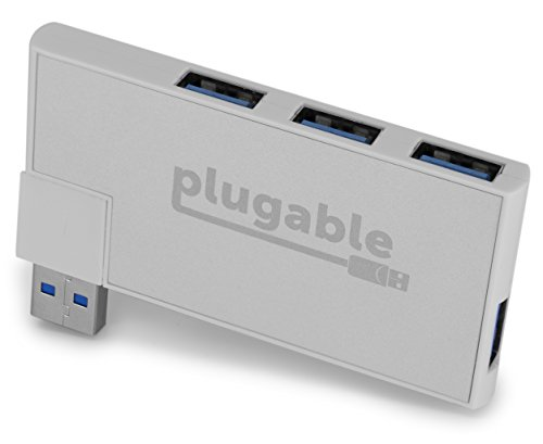 Plugable Rotating Windows Backwards Compatible