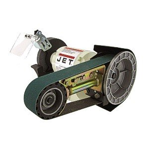 Amazon Com Multitool 2 X 36 Inch 1 2 Hp Belt Grinder