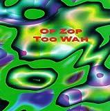 Op Zop Too Wah