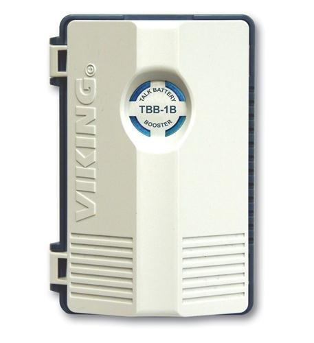 Dialer Tone Touch (Viking Electronics TBB-1B Talk Battery Booster)