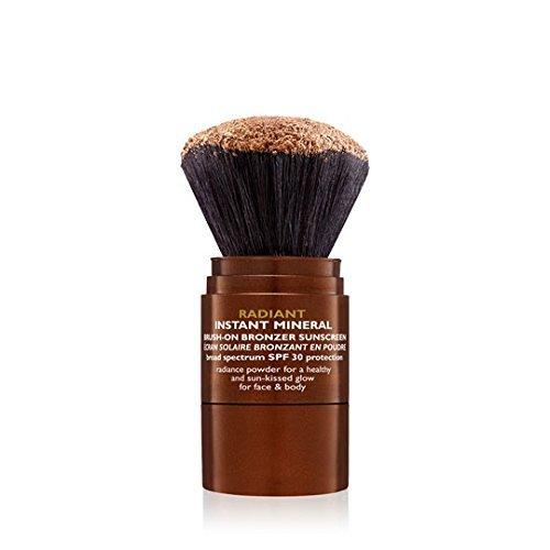 Thomas Roth Sunscreen Powder