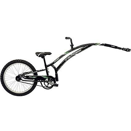 d885cbb48be Amazon.com   Adams Trail-A-Bike Original Folder
