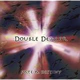FATE&DESTINY(初回盤)