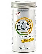 Wella Tinte Vegetal Nutmeg - 120 ml