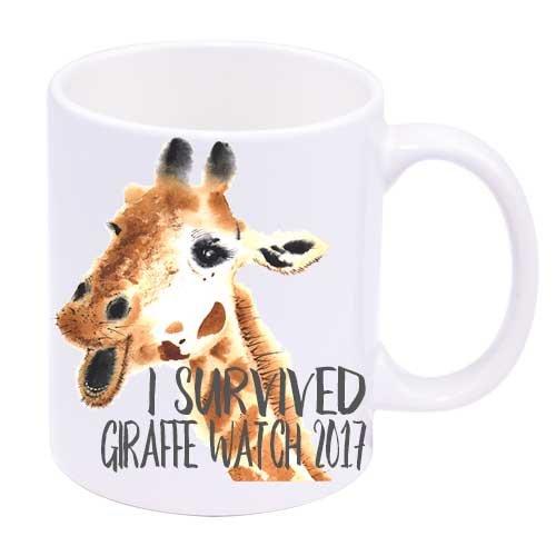 i-survived-giraffe-watch-2017-coffee-mug