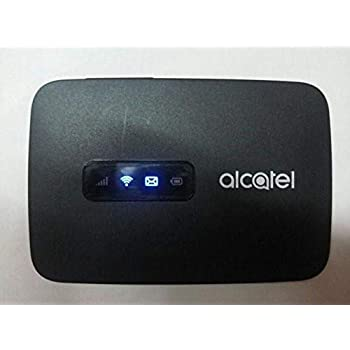 Amazon com: Huawei E5573Cs Unlocked 150 Mbps 4G LTE & 50