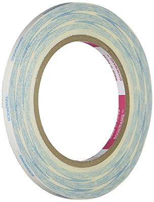 scor tape .25
