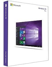 Windows 10 Professional | USB Flash Drive