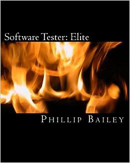 PDF Software Tester: Elite
