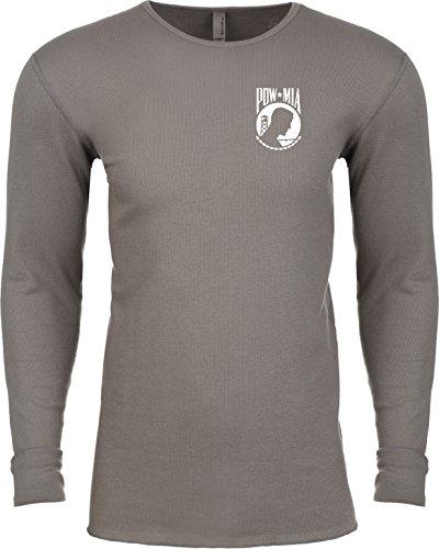 pow thermal shirt - 2